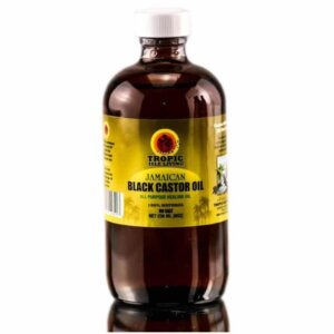 jamaican-black-castor-oil-by-tropic-isle-240ml-usa