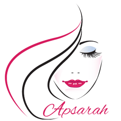 Apsarah – Cosmetics Shopping in Bangladesh
