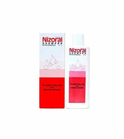 nizoral-shampoo-for-hair-loss-and-dandruff-at-the-best-price-in-bd