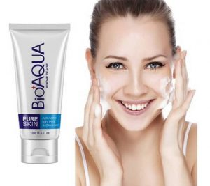Bioaqua-Pure-Skin-Acne-Facewash-Price-in-Bangladesh-Apsarah.com