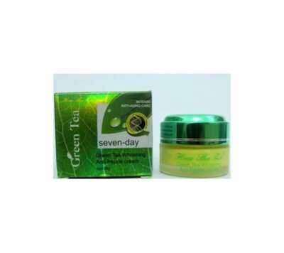 green-tea-whitening-anti-freckle-cream-25g-taiwan