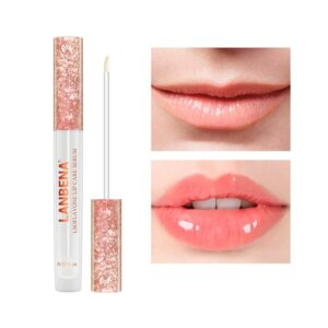 Lanbena Lip Serum Price in BD: Best for Lip Care Serum in BD