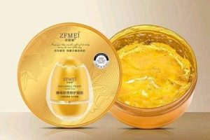 zfmei-egg-soothing-gel-in-bangladesh