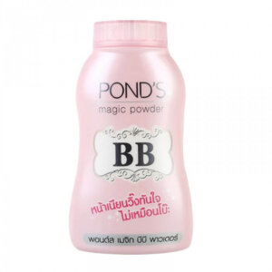 Ponds Magic BB Powder Price in Bangladesh-Bangladesh