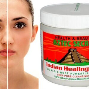 Aztec Secret Indian Healing Clay Price in Bangladesh