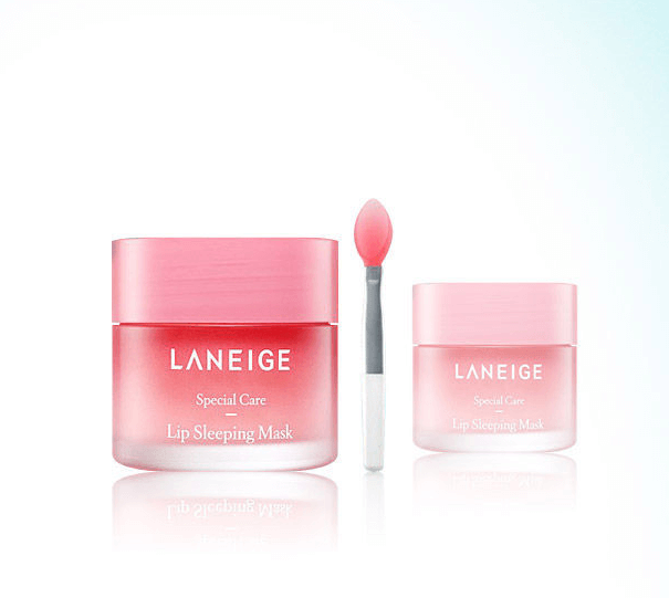 laneige lip sleeping mask bangladsh