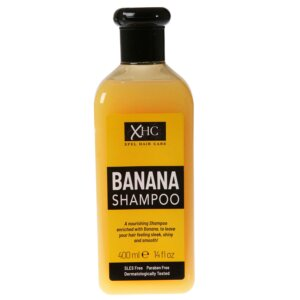 xpel banana shampoo Price in BD