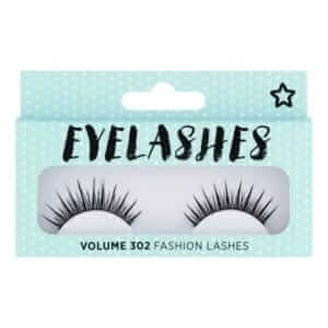 Superdrug-Natural-Fashion-False-Eyelashes