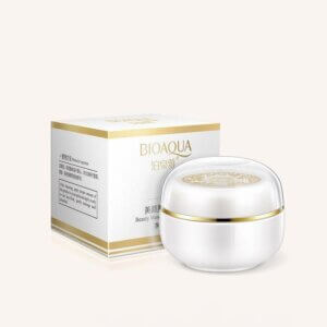 bioaqua whitening night cream price in bd