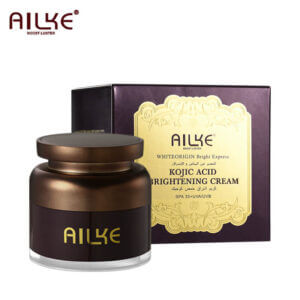 Original Alike Kojic Acid Brightening Cream