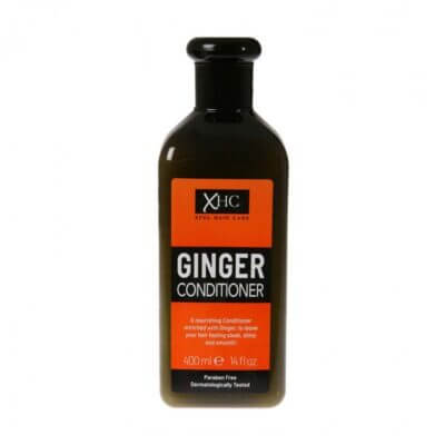 XHC Xpel Hair Care Ginger Conditioner