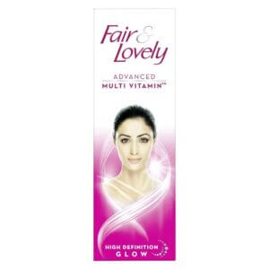 fair and lovely indian cream price in bangladesh
