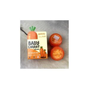 Baby carrot cream price in bd