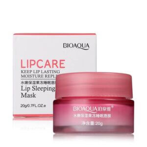 Bioaqua Lip Sleeping Mask Price in Bangladesh