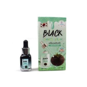 Black Tomato Serum price in bd