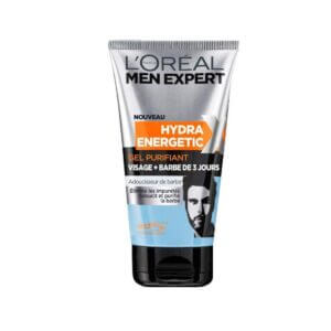 Loreal Men Expert Hydra Energetic Purifying Face Wash price in bd