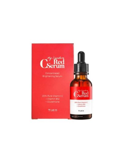 My Signature Red C Serum price in bd