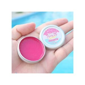 Sweet Sexy Lip Blam for Pink Lip price in bd