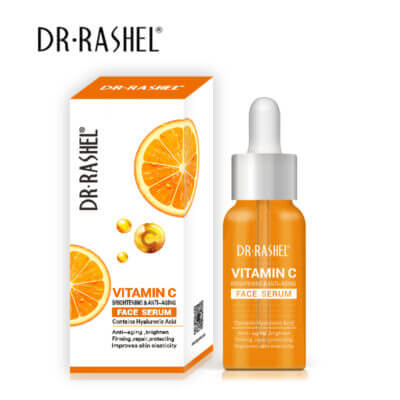 dr rashel vitamin c serum price in bangladesh