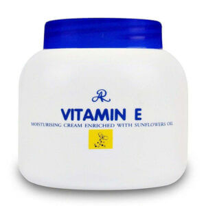 vitamin e cream price in bangladesh