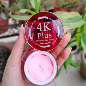 4k plus goji berry side effects 4k plus goji berry review 4k plus goji berry ingredients 4k plus goji berry price in bangladesh kem 4k plus goji berry kem 4k plus goji berry review 4k plus whitening night cream goji berry review kem 4k plus whitening night cream goji berry 4k plus whitening night cream goji berry