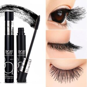 BOB Mascara price in Bangladesh