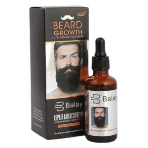 Original Balay Beard growth Oil Price in Bangladesh