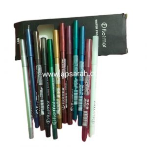flormar eyeliner pencil price in bangladesh