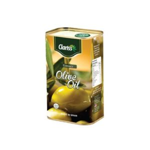 Clariss Pomace Olive Oilclariss pomace olive oil price in bangladesh clariss pomace olive oil uses is pomace olive oil good how to use pomace olive oil is olive oil pomace healthy