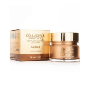 3w clinic collagen and luxury gold cream ingredients 3w clinic collagen & luxury gold cream review 3w clinic collagen & luxury gold bb cream review 3w clinic collagen & luxury 24k gold cream отзывы 3w clinic collagen & luxury gold cream отзывы 3w clinic collagen & luxury gold cream 100ml 3w clinic collagen & luxury gold bb cream 3w clinic collagen & luxury gold bb cream (spf50+/pa+++) 50ml 3w clinic collagen & luxury gold bb cream отзывы 3w clinic collagen 3w clinic collagen whitening cream 3w clinic collagen luxury gold
